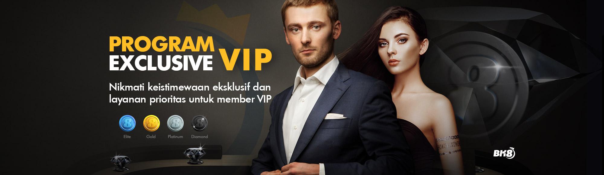 bk8 vip indonesia