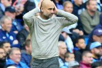 Analisis Pertandingan Manchester City vs Wolverhampton