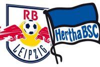Prediksi Pertandingan Hertha BSC vs RB Leipzig Judi Bola Online bk8indo