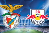 Prediksi Pertandingan RB Leipzig vs Benfica Judi Bola Online Bk8indo