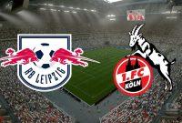Prediksi Pertandingan RB Leipzig vs FC Koln Judi Bola Online bk8indo