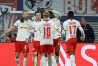 Prediksi Pertandingan Zenit Petersburg vs RB Leipzig Judi Bola Online bk8indo