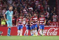 Prediksi Pertandingan Granada vs Deportivo Alaves Judi Bola Online Bk8indo