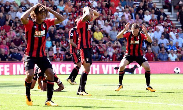 Prediksi Pertandingan Bournemouth vs Brighton Judi Bola Online BK8