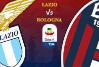 Prediksi Pertandingan Lazio vs Bologna Judi Bola Online Bk8