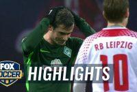 Prediksi Pertandingan RB Leipzig vs Werder Bremen Judi Bola Online BK8