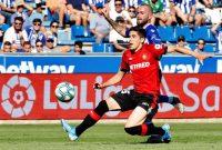 Prediksi Pertandingan RCD Mallorca vs Deportivo Alaves Judi Bola Online BK8