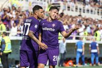 Prediksi Pertandingan Udinese vs Fiorentina Judi Bola Online BK8