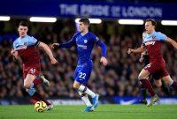 Prediksi Pertandingan Aston Villa vs Chelsea Judi Bola Online BK8
