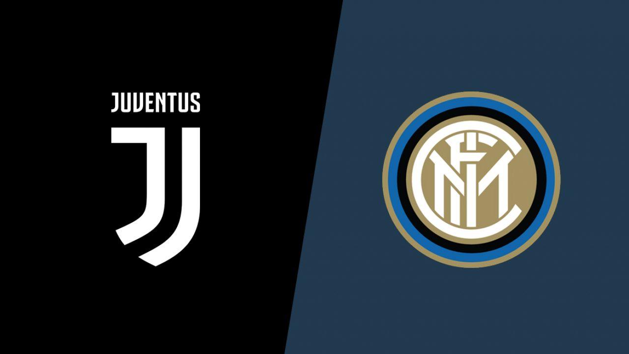 Prediksi Pertandingan Juventus vs Inter Judi Bola Online BK8