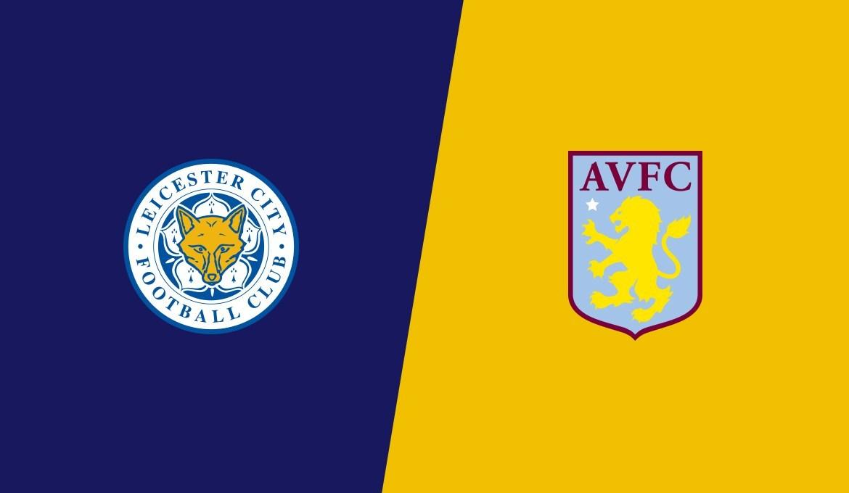 Prediksi Pertandingan Leicester City vs Aston Villa Judi Bola Online BK8