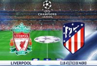 Prediksi Pertandingan Liverpool vs Atletico Madrid Judi Bola Online BK8