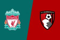 Prediksi Pertandingan Liverpool vs Bournemouth Judi Bola Online BK8