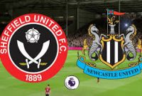 Prediksi Pertandingan Newcastle United vs Sheffield United Judi Bola Online BK8