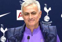 Penyebab Tottenham Semakin Menurun