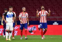 atletico madrid alaves