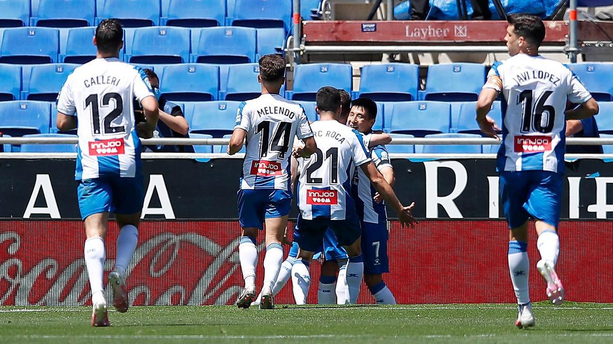 espanyol deportivo alaves