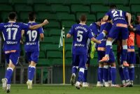 alaves real betis